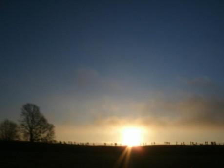 Avebury 2012